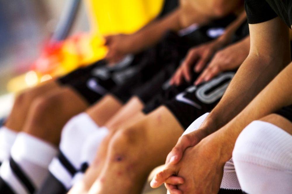 ΠΑΟΚ: Στο Bultex Cup 2014 η Κ16