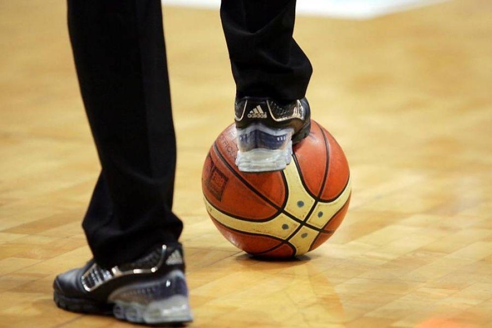 Basket League ΟΠΑΠ: Οι διαιτητές της 26ης αγωνιστικής