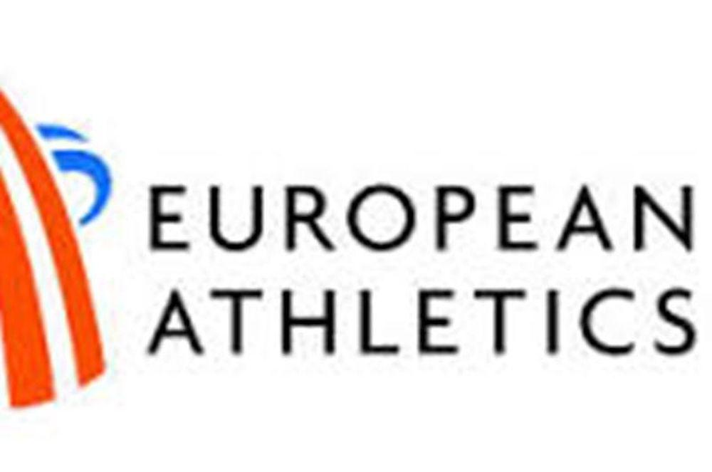 Στίβος: Αλλαξε πόλη το Ευρωπαϊκό κύπελλο συνθέτων