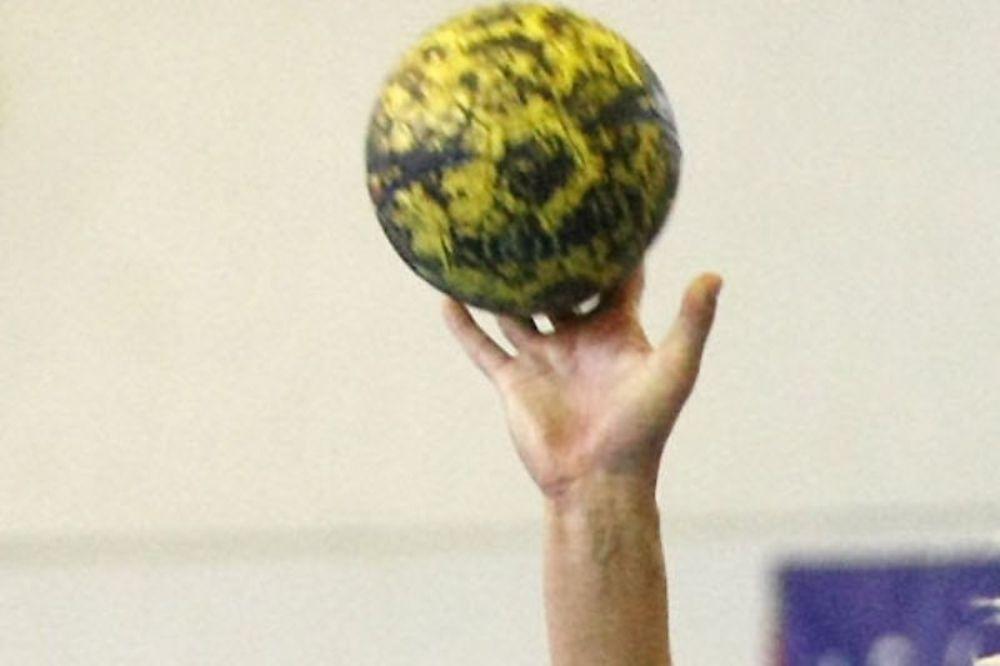 Χάντμπολ Γυναικών: Πρωταθλήτρια η Νέα Ιωνία