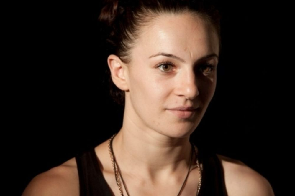UFC 174: Ντεμπούτο για Dudieva