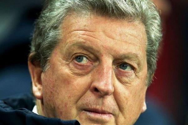 Αγγλία: Φοβάται την πίεση ο Χόντσον