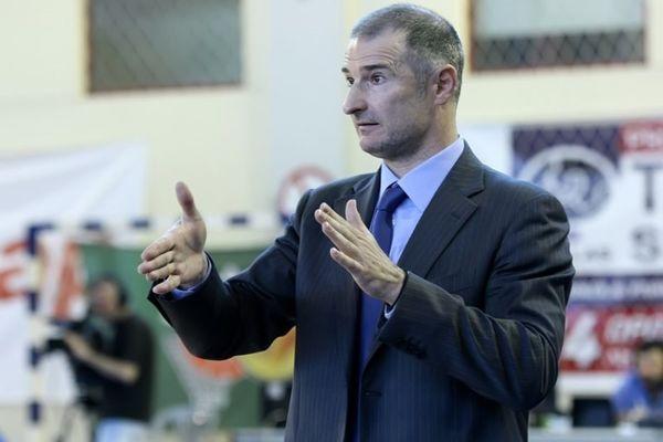 Μάρκοβιτς: «Δεν αντέξαμε στο ρυθμό του Πανιωνίου»