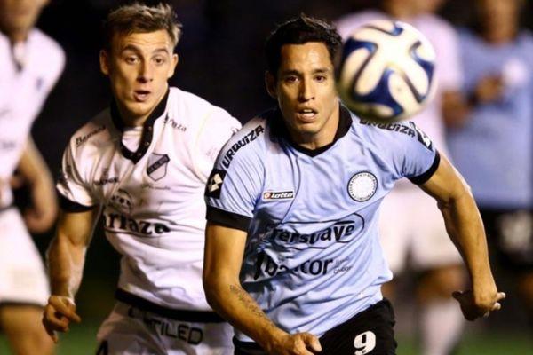 Αργεντινή: «Άσφαιροι» Ολ Μπόις και Μπελγκράνο