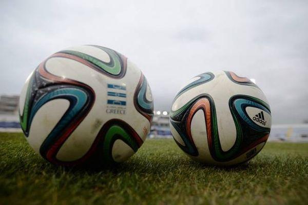 Κιλκισιακός –ΠΑΟ Κοσμίου 6-0