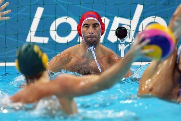 Ολυμπιακός: Παρέμεινε ο Δεληγιάννης