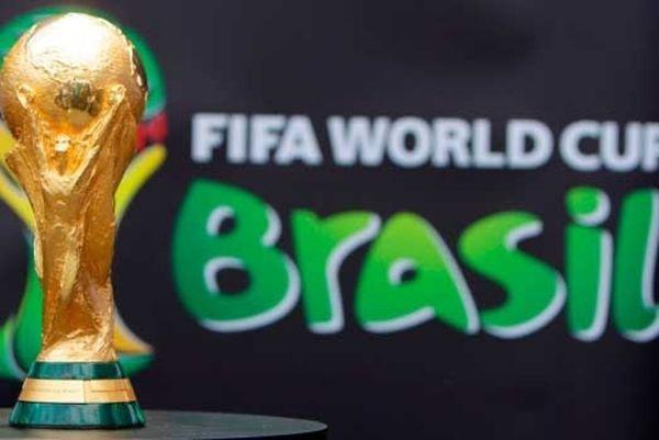 Παγκόσμιο Κύπελλο Ποδοσφαίρου 2014: Οι προπονητές προβλέπουν