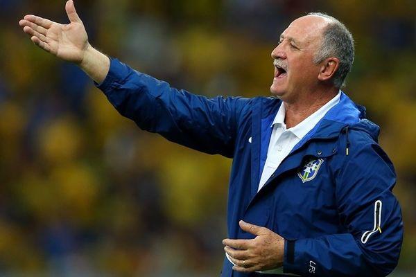 Βραζιλία - Γερμανία 1-7: «Δεν έχω εξήγηση για ό,τι έγινε»