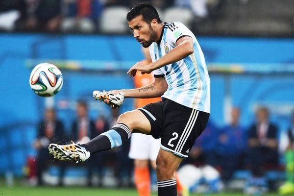 Παγκόσμιο Κύπελλο Ποδοσφαίρου 2014: Ολλανδία – Αργεντινή: Με το παπούτσι στο χέρι ο Γκαράι (video)