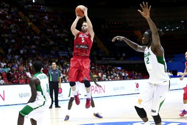 Mundobasket 2014: Η εικόνα του Πουέρτο Ρίκο ενόψει Ελλάδας (video)