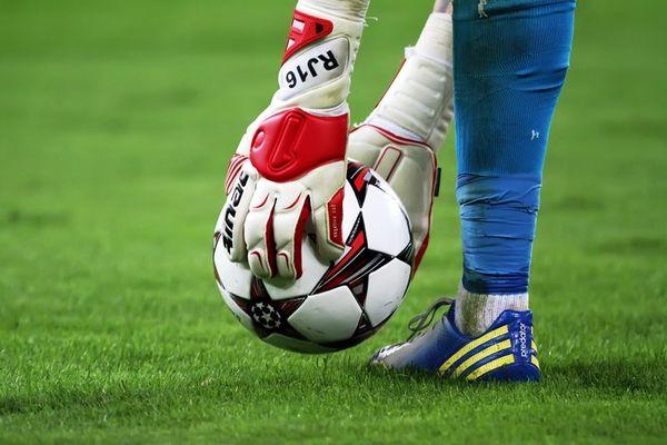 Κύπελλο Γ' Εθνικής – 2ος Όμιλος: Το πρόγραμμα