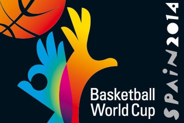 Mundobasket 2014: Το πανόραμα της διοργάνωσης