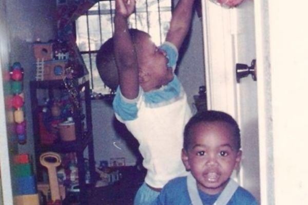 ΠΑΟΚ: Πρώτη φορά αντίπαλοι τα αδέρφια (photo)