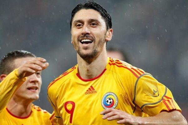 Μαρικά στο Onsports: «Ομάδα η Ελλάδα, καλύτερη η Ρουμανία, έτοιμος ο Ρανιέρι» (photos+videos)