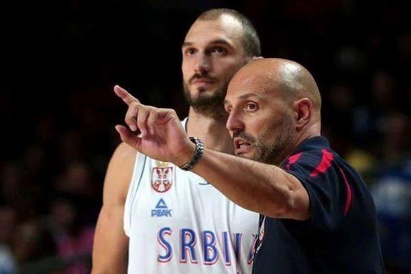 Mundobasket 2014: Οι ομάδες που έχουν πάρει το χρυσό