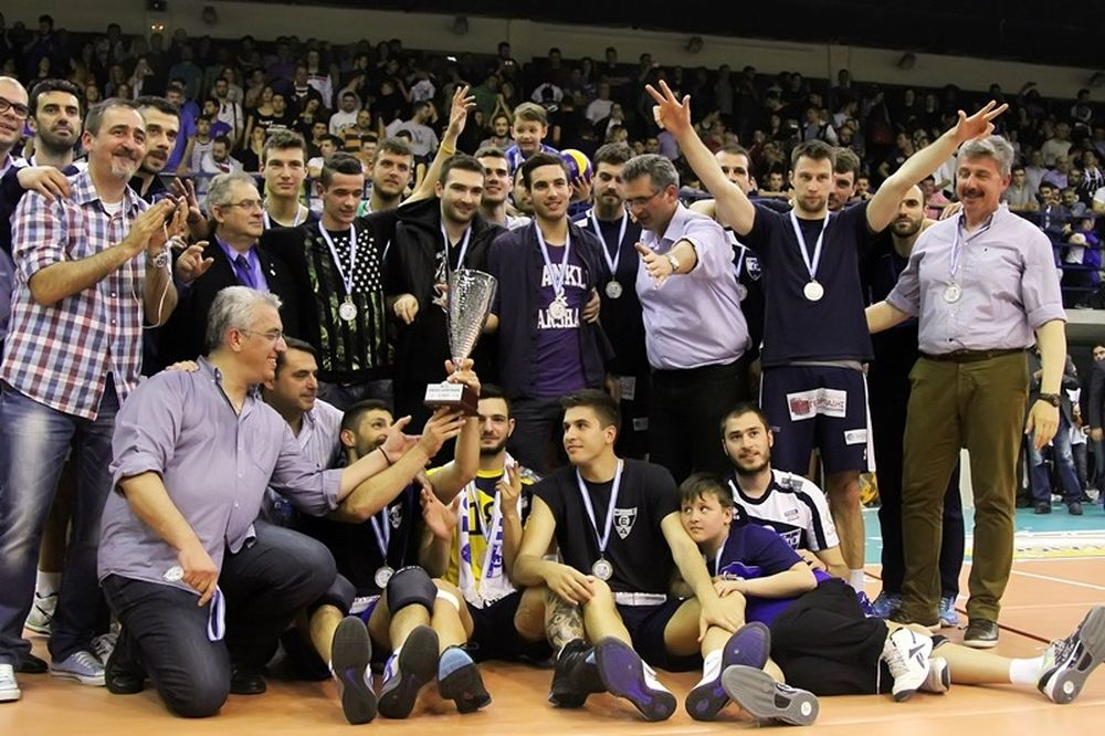 Εθνικός Αλεξανδρούπολης: Το πρόγραμμα του διεθνούς τουρνουά