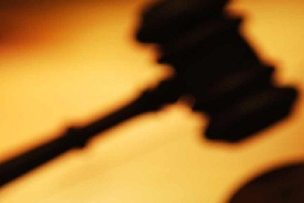 Βόλεϊ: Αποφάσεις για Παναθηναϊκό, ΑΕΚ, Αρη και Ορεστιάδα