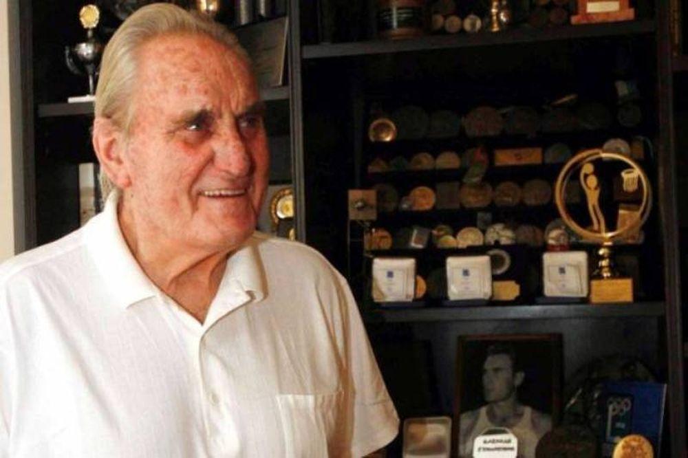 Φαίδωνας Ματθαίου: Τρία χρόνια χωρίς τον «πατριάρχη»