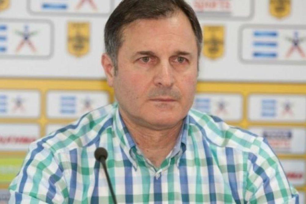 Καλαϊτζίδης: «Ο Βιλανάκης υστερούσε σε ηθικές αρχές»