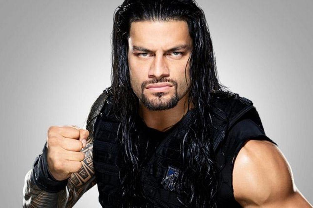 WWE: Έκτακτη εγχείρηση για Roman Reigns