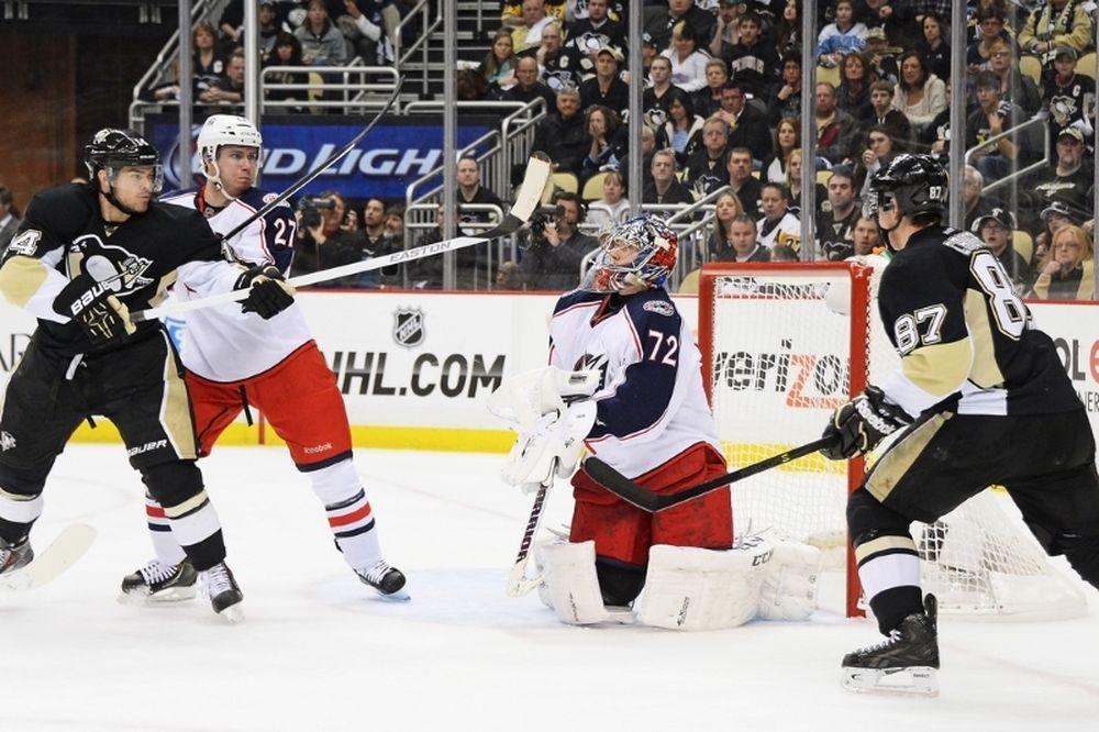 NHL: Ξεκίνημα των φιλικών της preseason