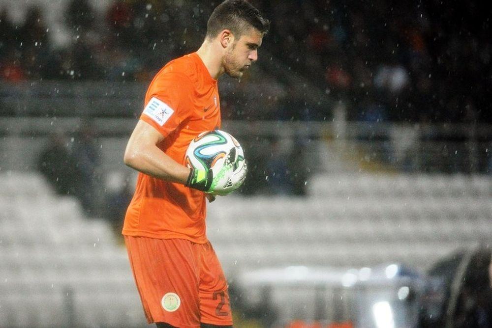 Αλέξανδρος Πασχαλάκης: «Κερδίσαμε ουσιαστικά έξι βαθμούς»