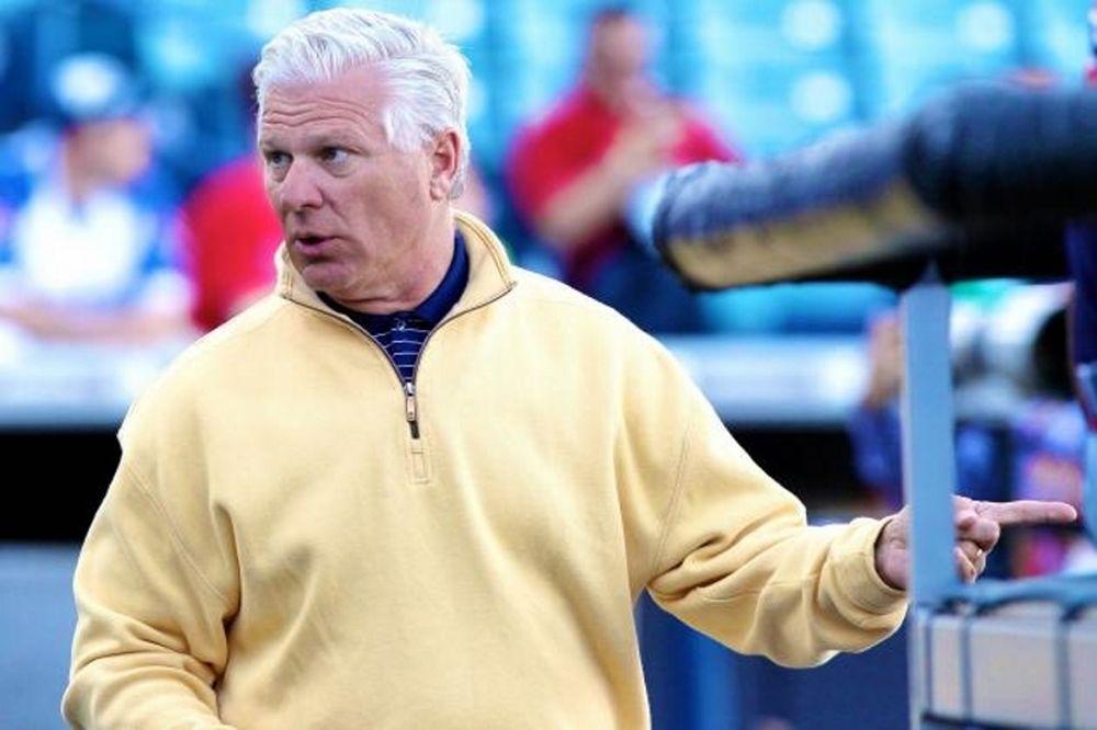 MLB: Ξεκίνησαν οι απολύσεις στους Μπρέιβς
