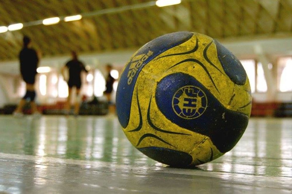 Ευρωπαϊκά Πρωταθλήματα Χάντμπολ: Νέο σύστημα στα προκριματικά