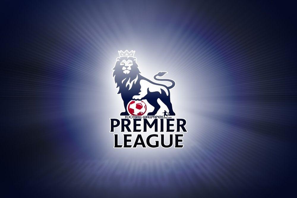 Τα… μυστικά συστήματα της Premier League (photos)