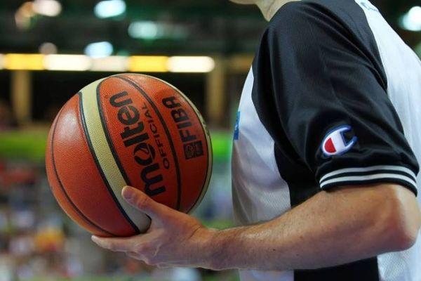Κύπελλο Ελλάδας Γυναικών: Οι διαιτητές