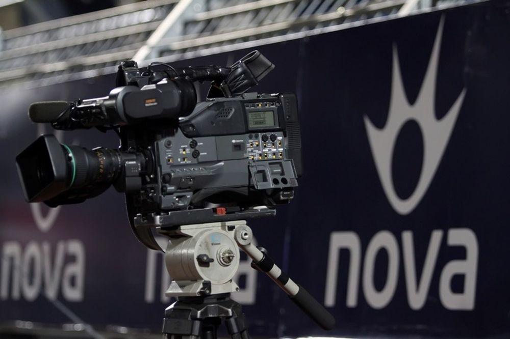 Nova: Ξεπέρασε τους 500.000 συνδρομητές