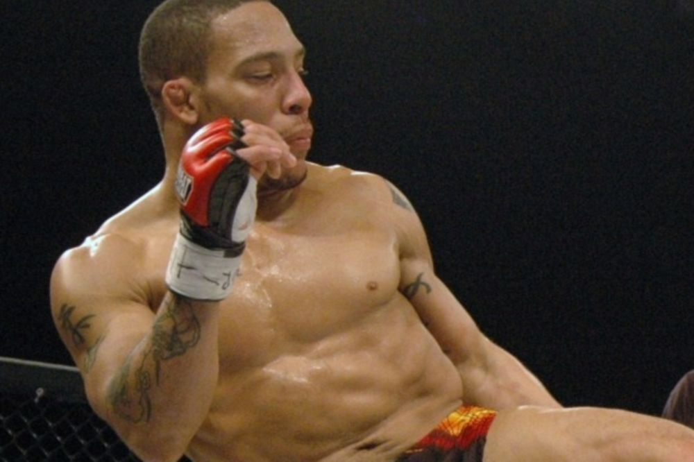 UFC: Παρελθόν ο «Hulk» των Bantamweights