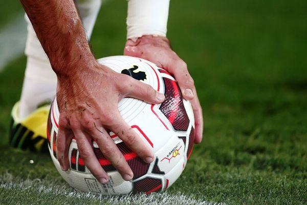 Κύπελλο Γ' Εθνικής 2ος όμιλος: Δύο αναμετρήσεις κρίθηκαν στα πέναλτι