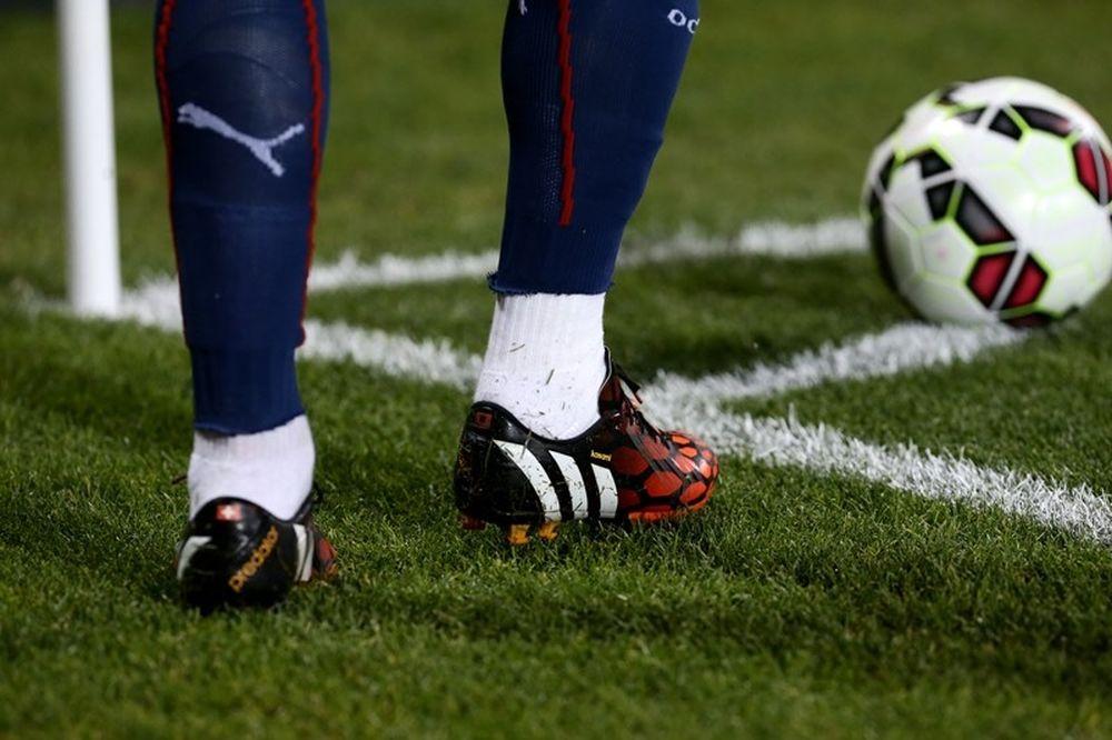 Κύπελλο Γ' Εθνικής 3ος όμιλος: Άνετη επικράτηση του Πανελευσινιακού