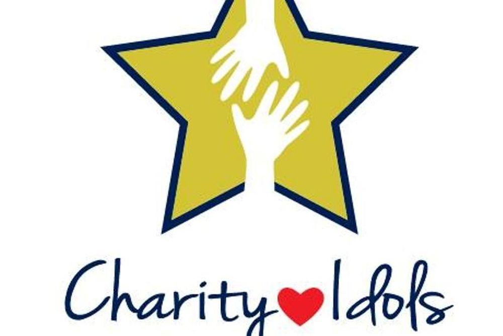 «Πέτρος Οικονομάκης»: Στο Ρέθυμνο το Charity Idols