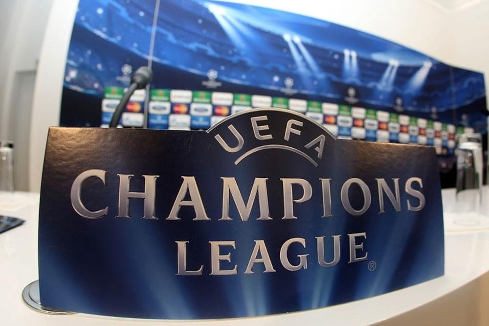 Στον ΟΤΕ ΤV Champions League και Europa League την τριετία 2015-2018