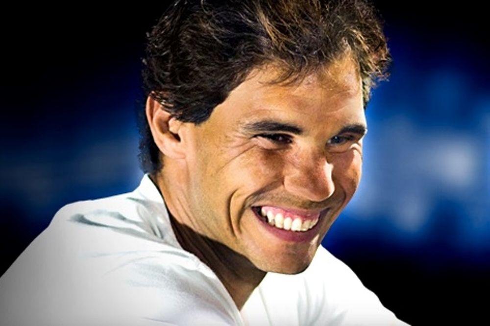 Τένις: Στο χειρουργείο ο Ναδάλ