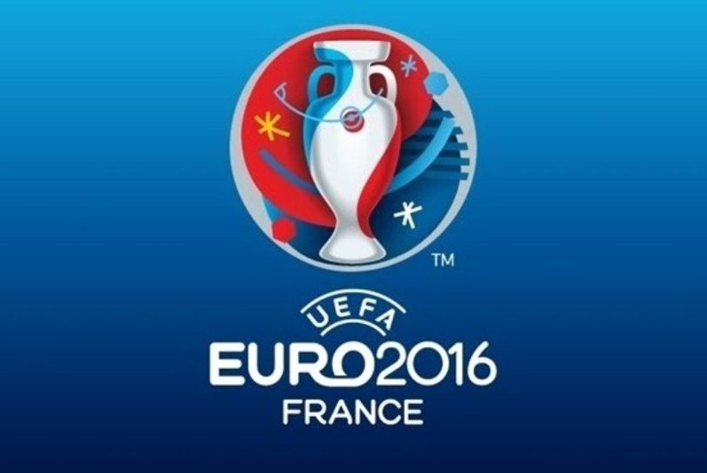 Διπλά στο EURO 2016