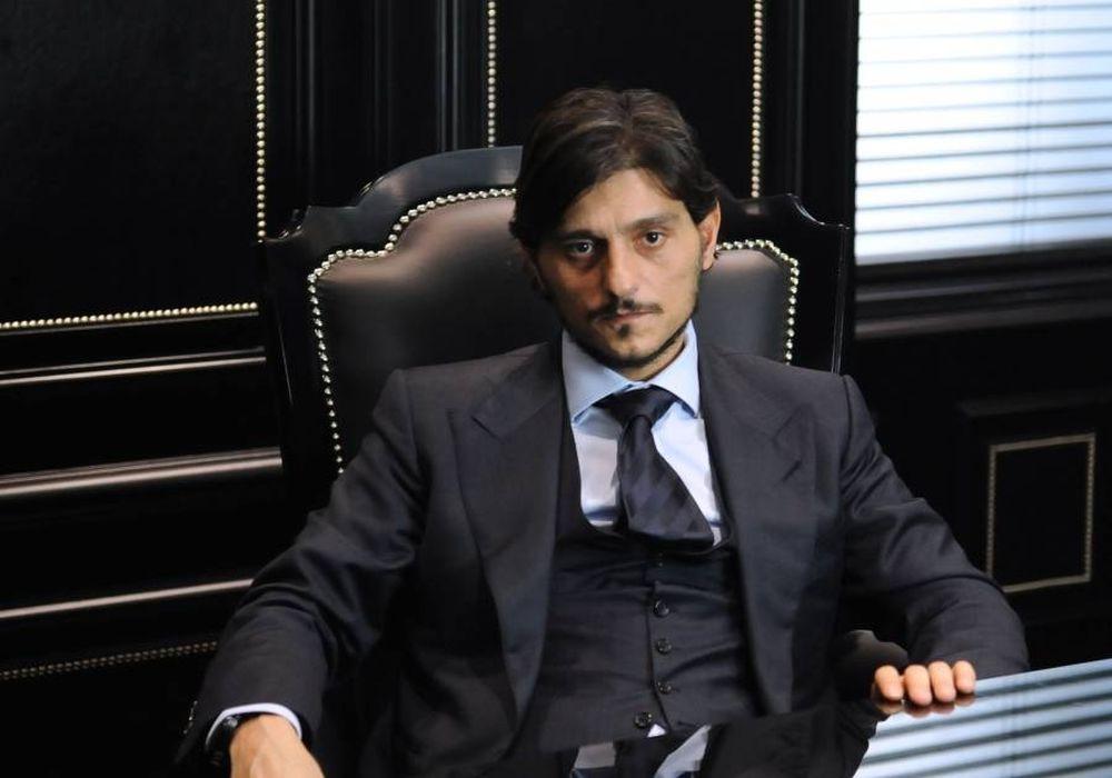 Δ. Γιαννακόπουλος: «Προσδοκούμε σε αλλαγή πλεύσης»