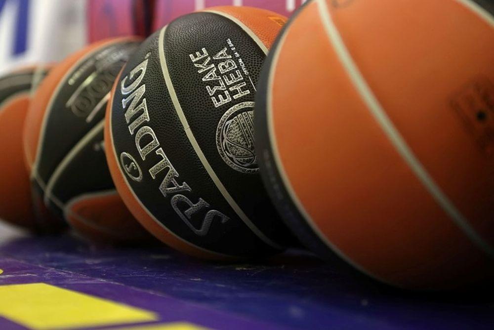 Basket League ΣΚΡΑΤΣ: Χορταστική πρεμιέρα!