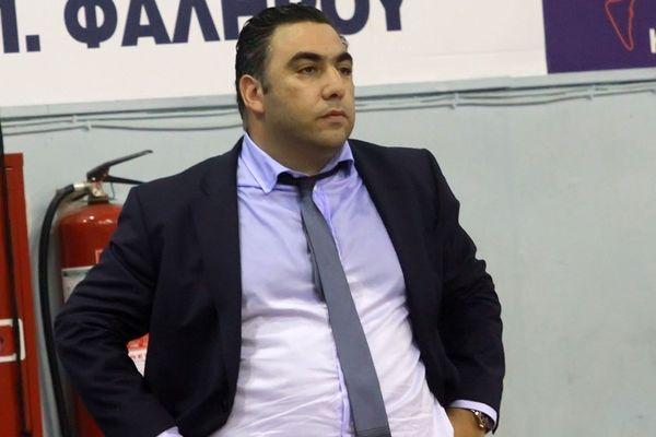 Κουταλιανός: «Θα υπήρχαν συνέπειες εάν δεν κερδίζαμε»