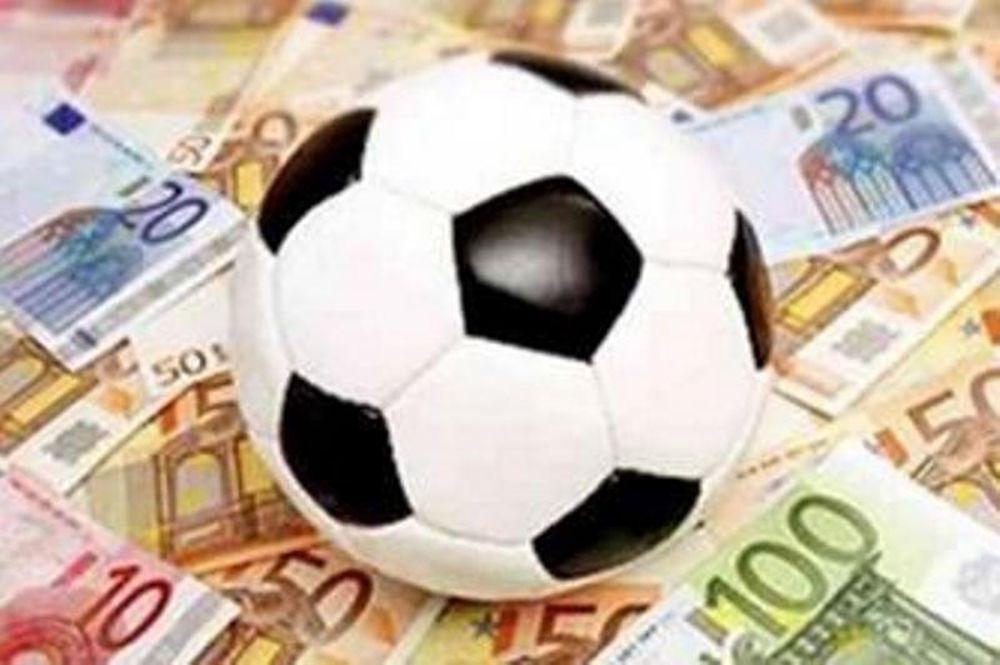 «Τρελά» λεφτά στο «Πάμε Στοίχημα»