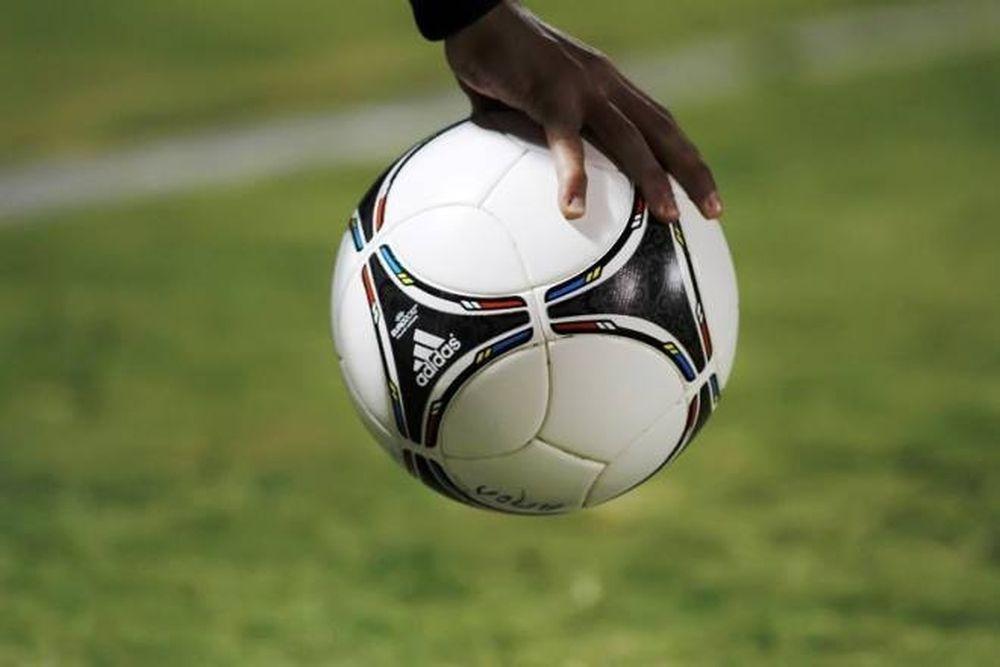 Οπούντιος-Λευκάδια 6-1: Τα γκολ του αγώνα (video)