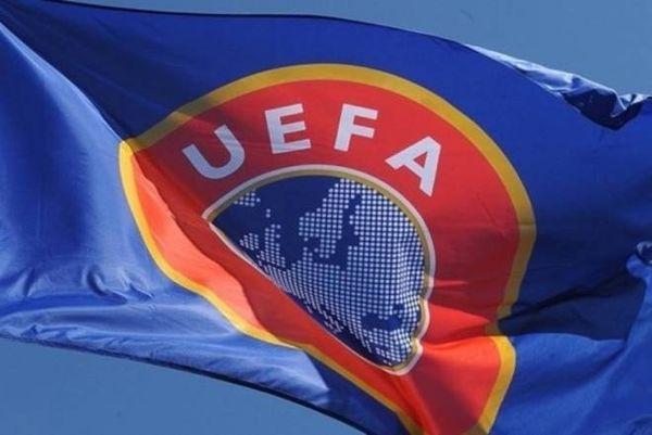 UEFA: Σύσκεψη για το Financial Fair Play
