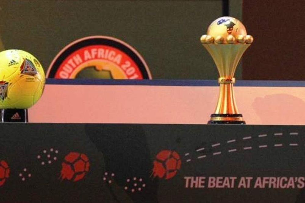 Copa Africa 2015: Στον αέρα λόγω Έμπολα!