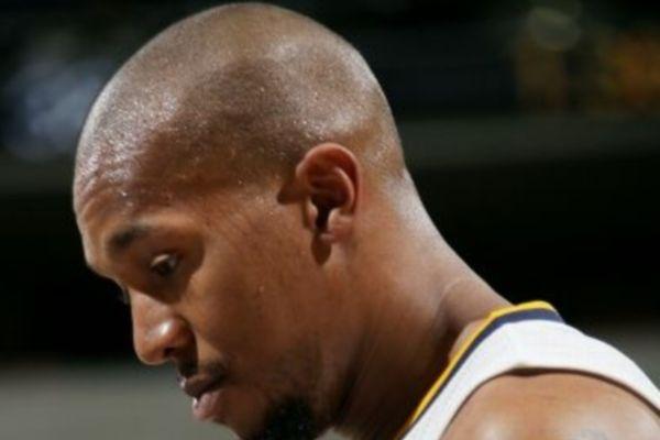 NBA: Ανατροπή για Πέισερς και… Ουέστ (video)