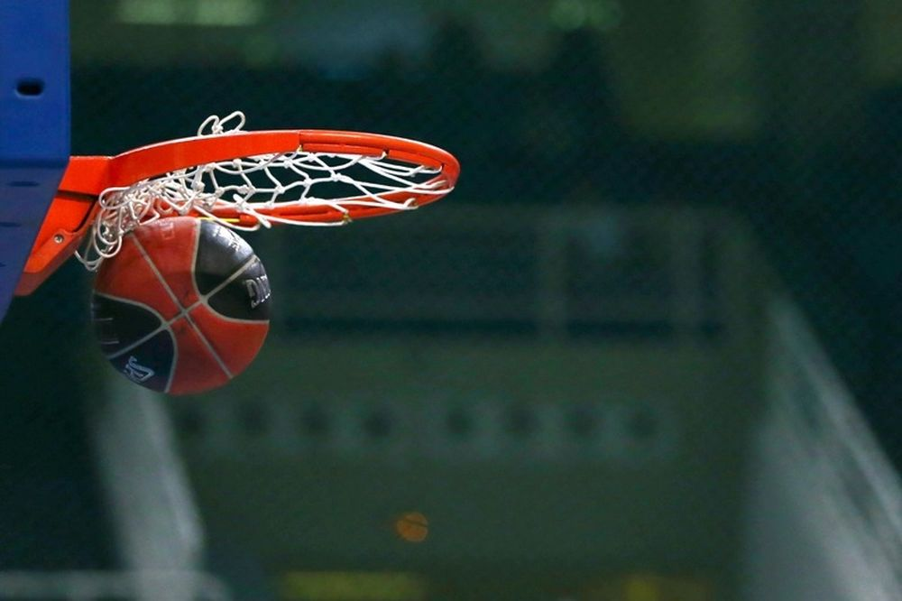 Basket League ΣΚΡΑΤΣ: Οι διαιτητές της 3ης αγωνιστικής