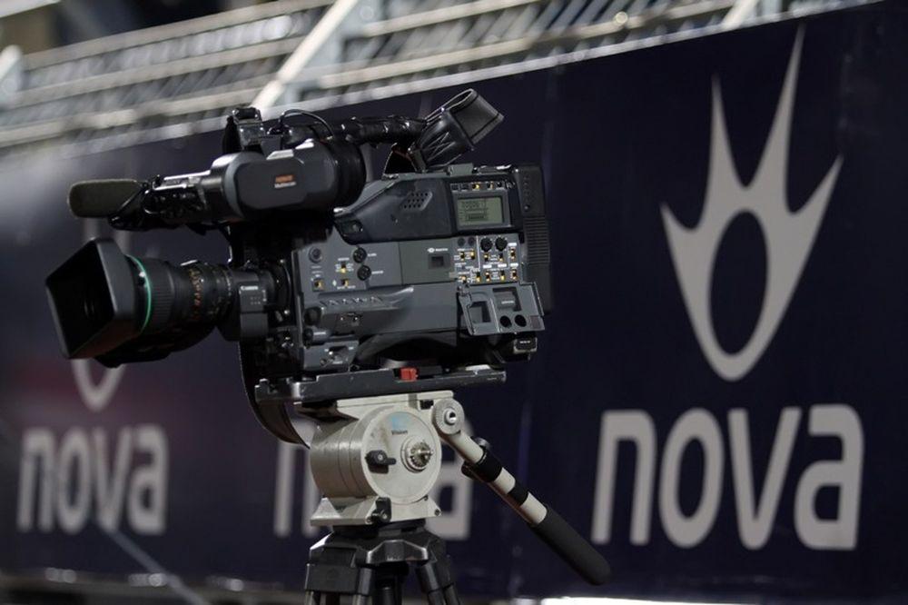 Super League: Μεγάλη παραγωγή για το ντέρμπι «αιωνίων»