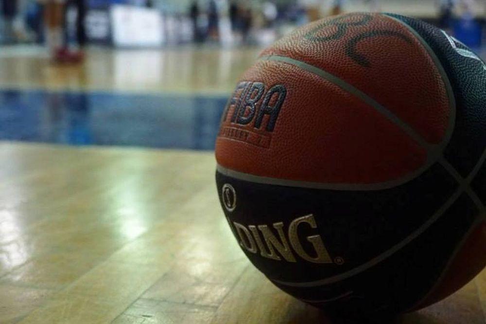 Basket League ΣΚΡΑΤΣ: «Τζάμπολ» σε πέντε πόλεις