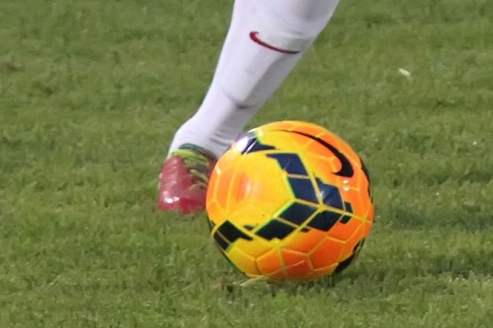 Α' Ποδοσφαίρου Γυναικών: Ντέρμπι στη Δράμα
